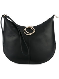 маленькая сумка Kuti Balluchon Nina Ricci