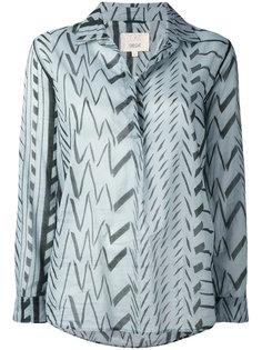 блузка Cinda Diega
