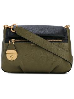 сумка на плечо The Standard Marc Jacobs