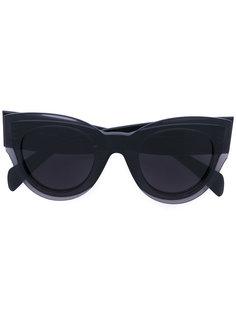солнцезащитные очки Petra Céline Eyewear