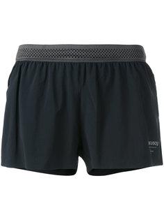 спортивные шорты Flex Gyakusou  Nike