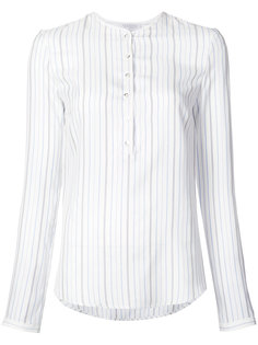 striped shirt Gabriela Hearst