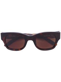 солнцезащитные очки Lubna  Sun Buddies