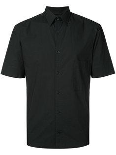 plain shirt  Lemaire