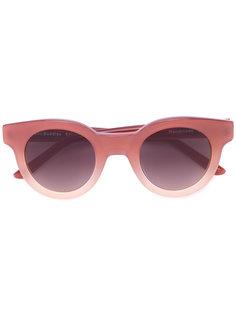 солнцезащитные очки Edie Sun Buddies