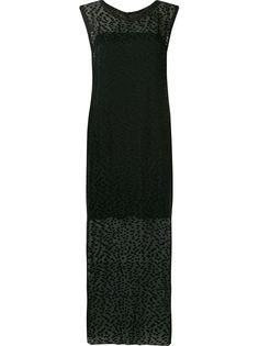 платье Volupia  Uma | Raquel Davidowicz