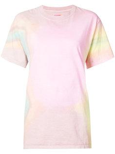 dyed T-shirt Rachel Comey