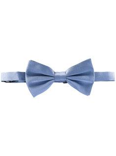 классический галстук-бабочка Dolce & Gabbana