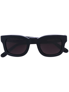солнцезащитные очки Sissy  Sun Buddies