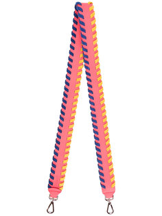 detachable shoulder strap  Orciani