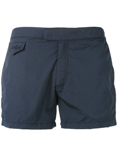 Harry swim shorts Mc2 Saint Barth