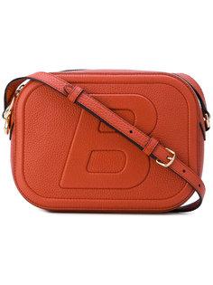 сумка на плечо Tipsy  Bally