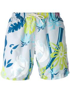 шорты для плавания Drumohr