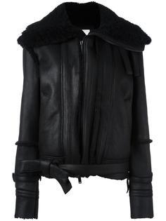 куртка Voyager  A.F.Vandevorst