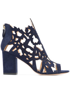 Jana sandals Marchesa