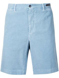 deck shorts  Pt01