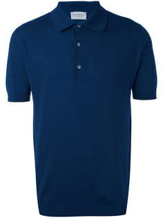 Adrian polo shirt  John Smedley