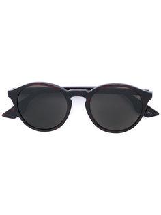солнцезащитные очки Mini Rivets McQ Alexander McQueen