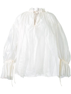 oversized blouse Irene