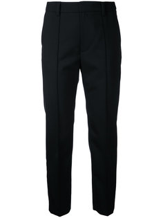Neo tapered trousers Le Ciel Bleu