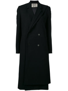 Default  coat Henrik Vibskov