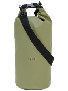сумка-мешок на плечо  Alix