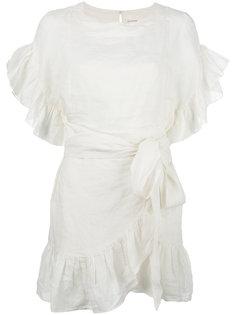 платье Delicia Isabel Marant Étoile