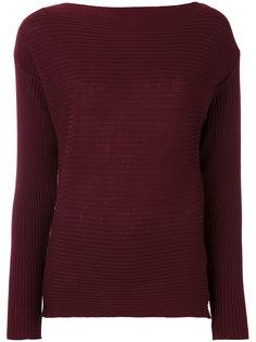D&G Sweater Dolce & Gabbana Vintage