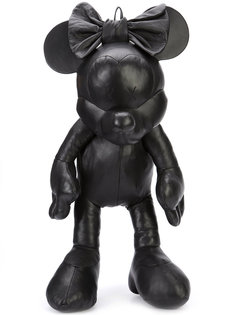 Minnie Mouse backpack Christopher Raeburn