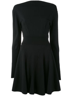 knitted 1990 dress Alaïa Vintage