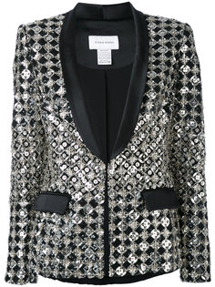 embroidered dinner blazer Zuhair Murad