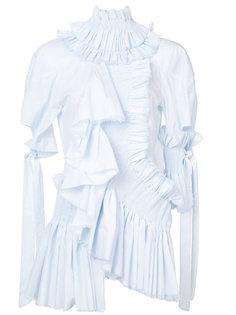 Princess blouse Anne Sofie Madsen