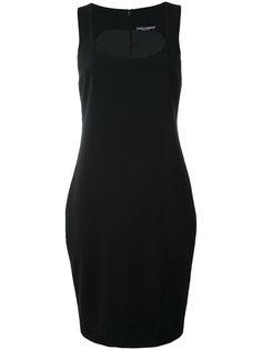D&G dress Dolce & Gabbana Vintage