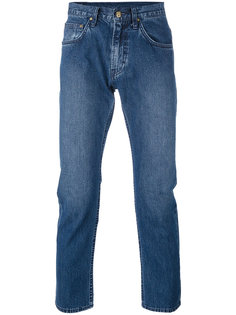 Zip Powell jeans  House Of Holland