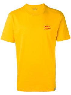 футболка Egypt Signs  Carhartt