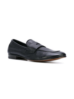classic penny loafers Henderson Baracco
