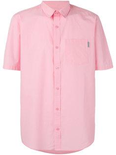 short sleeve shirt Carhartt