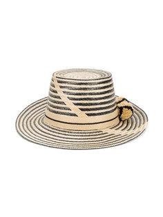 шляпа Aliana Yosuzi