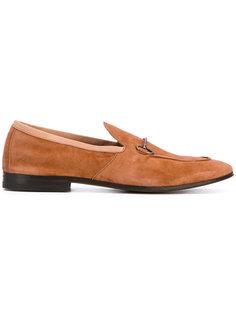 Ella loafers Henderson Baracco