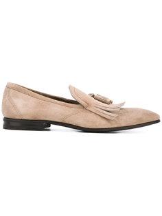 Alissandro loafers Henderson Baracco
