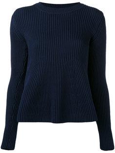 блузка Norma  Mm6 Maison Margiela