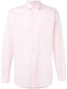 классическая рубашка Très Bien