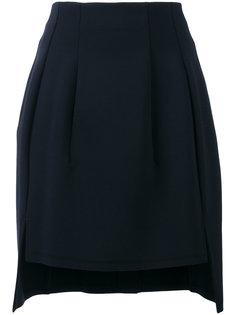 юбка Molded DKNY