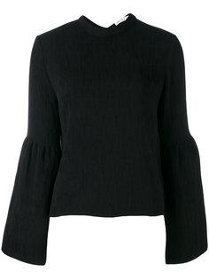 Marta blouse Rejina Pyo