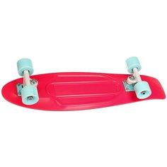 Скейт мини круизер Penny Nickel 27 Watermelon 7.5 x 27 (69 см)