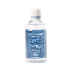 Мицеллярная вода Noreva