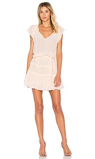 Платье lini - ba&sh Ba&Sh