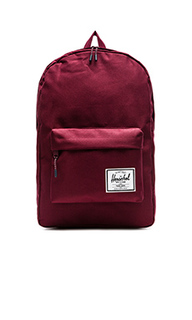 Рюкзак classic - Herschel Supply Co.