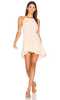 Платье cabo bound - Stillwater