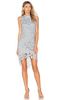 Платье samantha - ASTR